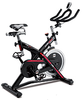 Spinning SB2.6 Bh fitness - Fitnessboutique