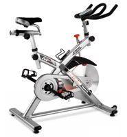Spinning SB3 Magnétique Bh fitness - Fitnessboutique