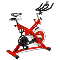 Spinning Bh fitness Tourmalet 3