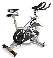 Spinning Duke Mag Bh fitness - Fitnessboutique