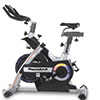 Spinning Spada 2 Bh fitness - Fitnessboutique