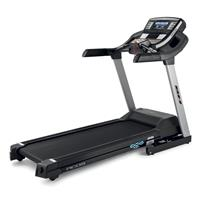 Loopband RC09 TFT Bh fitness - Fitnessboutique