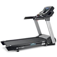 Loopband RC12 TFT Bh fitness - Fitnessboutique