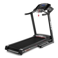Loopband PIONEER R3 Bh fitness - Fitnessboutique