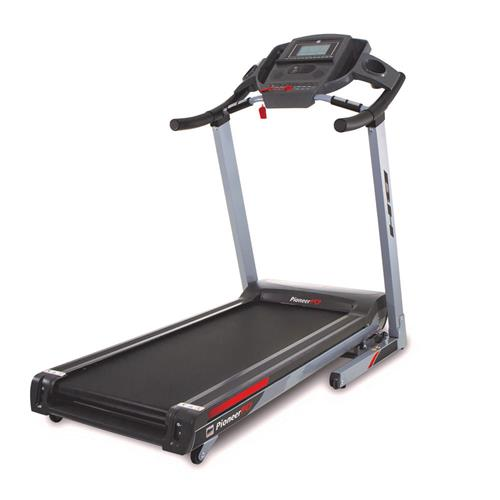 Loopband Bh fitness PIONEER R7
