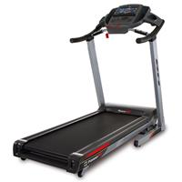 Loopband PIONEER R7 TFT Bh fitness - Fitnessboutique