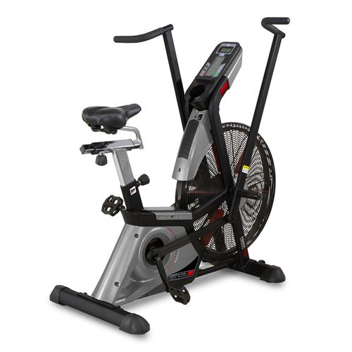Fiets Cross 1100 Bh fitness - Fitnessboutique