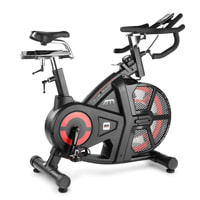 Spinning Air Mag manual Bh fitness - Fitnessboutique