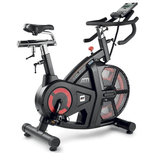 Spinning i.Air Mag Bh fitness - Fitnessboutique