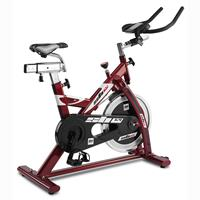 Spinning SB1.4 Bh fitness - Fitnessboutique