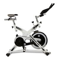Spinning SB2.2 Bh fitness - Fitnessboutique