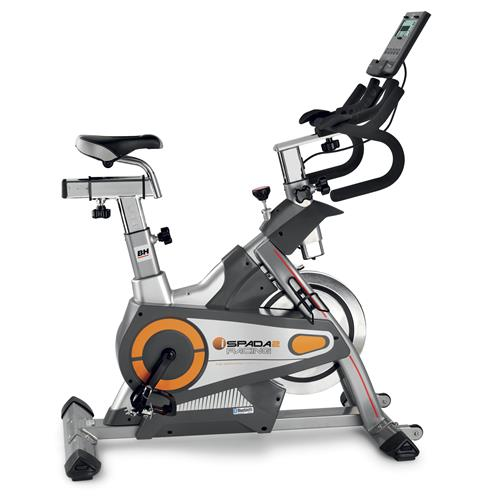 Spinning Bh fitness I Spada II Racing