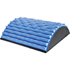 Herstelmassage Absup Ab Sit-Up Pad Bodysolid - Fitnessboutique