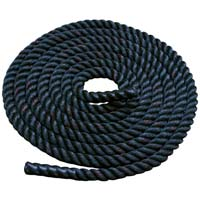 Battle ropes Bodysolid Trainingstouw