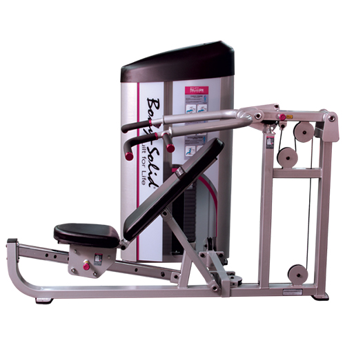 Bodysolid Club Line Multi Press 95 kg