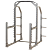 Bodysolid Club Line Multi functionele squat kooi