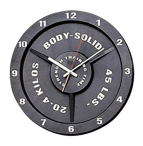 Bodysolid TIME CLOCK