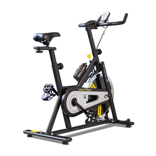 Spinning Fitness Doctor Biking Power III