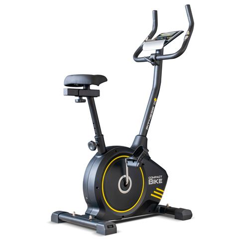 Fiets COMPACT BIKE 2 Fitness Doctor - Fitnessboutique