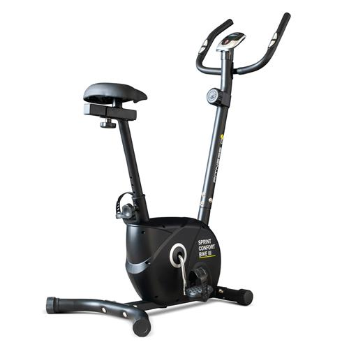 Fiets Fitness Doctor SPRINT CONFORT BIKE III