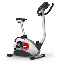 Fiets Fitness Doctor Compact Bike