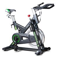 Spinning Radical 2.0 Heubozen - Fitnessboutique
