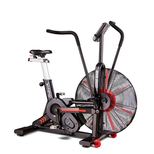 Spinning Heubozen Wind Bike