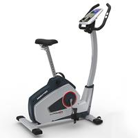 Fiets My Power Mp3 Moovyoo - Fitnessboutique
