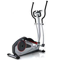 Elliptische fiets My Fusion Mp3 Moovyoo - Fitnessboutique