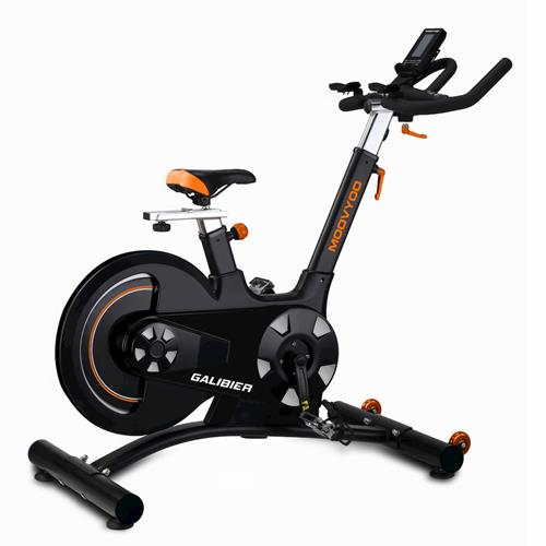 Spinning GALIBIER Moovyoo - Fitnessboutique