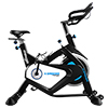 Spinning X Speeder Moovyoo - Fitnessboutique