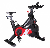 Spinning Nordictrack GX PRO 10.0