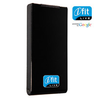 Fitness IFIT Module Ifit Live