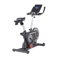 Spinning Grand Tour Nordictrack - Fitnessboutique