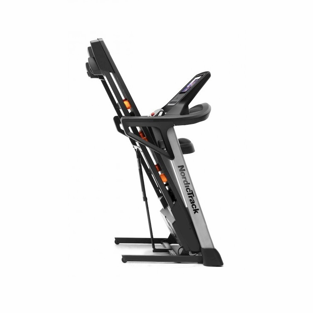 Nordictrack Loopband T9.5