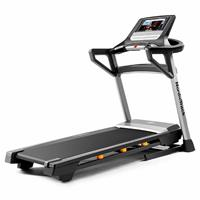 Loopband Loopband T9.5 Nordictrack - Fitnessboutique