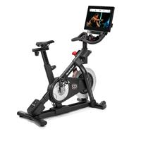 Spinning S22i Nordictrack - Fitnessboutique