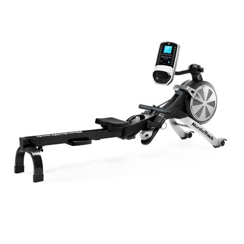 Roeiapparaat RW850 Nordictrack - Fitnessboutique
