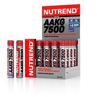 pre-workout AAKG 7500 Nutrend - Fitnessboutique