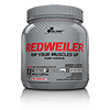 pre-workout RedWeiler Olimp Nutrition - Fitnessboutique