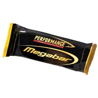 Performance Megabar