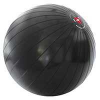 Medecine bal en gewichtbal Perfect Fitness Core Ball