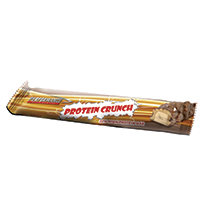 Proteïnerepen Protein Crunch Performance - Fitnessboutique