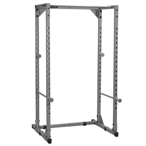Squatkooi Power Rack Powerline - Fitnessboutique
