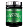 Tonus - Vitaliteit Mega Daily One Plus Scitec nutrition - Fitnessboutique