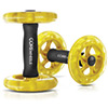 Buikwielen Core Wheels SKLZ - Fitnessboutique