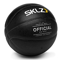 Terreinuitrusting SKLZ Official Weight Control Basketball