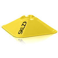 Circuit Training Pro Training Agility Cones SKLZ - Fitnessboutique