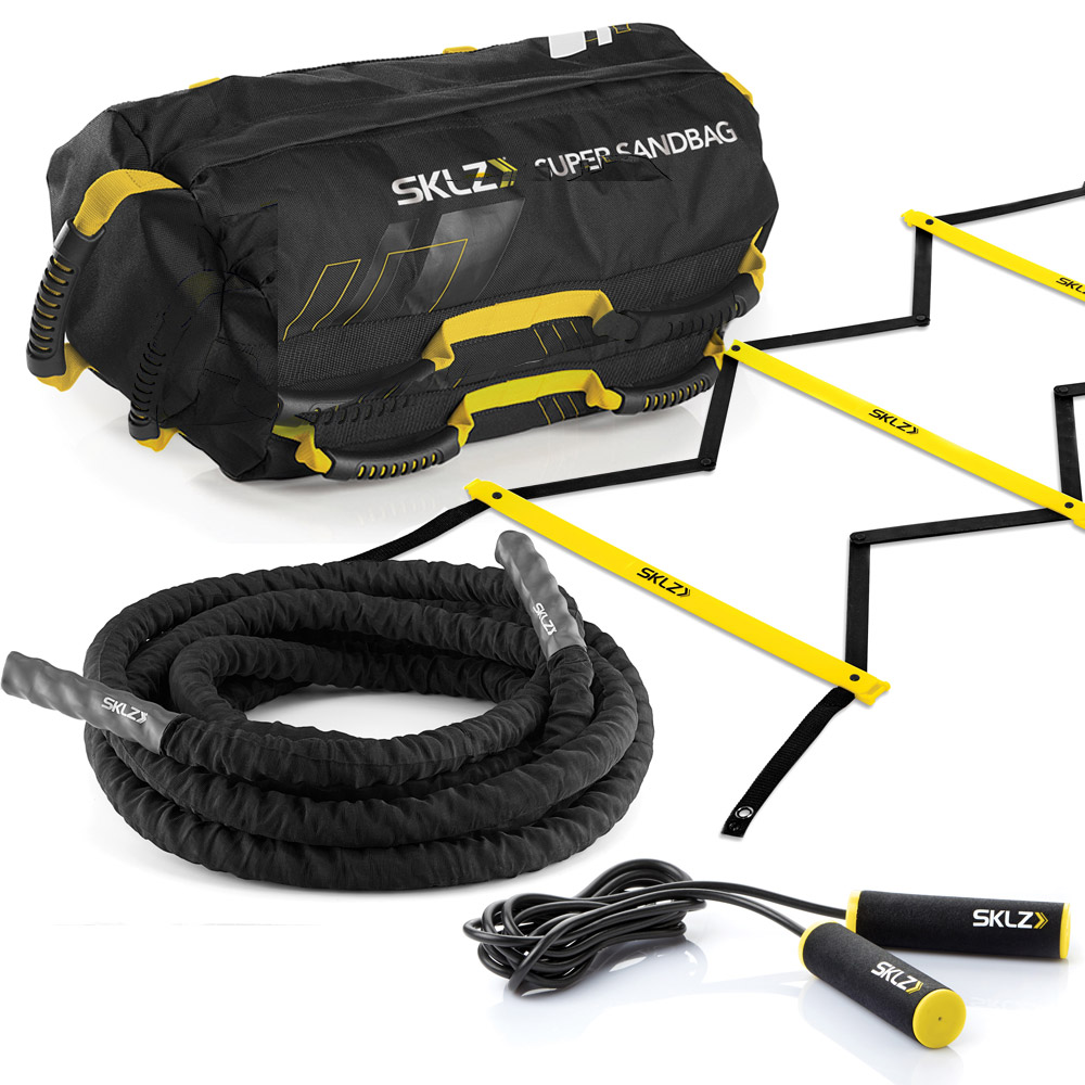SKLZ Pack Crosstraining SKLZ