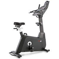 Fiets LCB Sole - Fitnessboutique